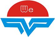 Huizhou World Easy PCB Co., Ltd.